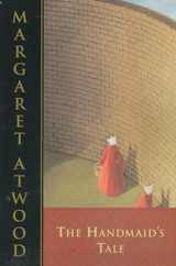 The Handmaid's Tale - Atwood, Margaret Eleanor - ISBN: 9780385490818