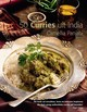 50 Curries uit India - Hennie Franssen-Seebregts; Camellia Panjabi - ISBN: 9789059563759