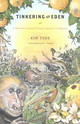 Tinkering With Eden - Todd, Kim - ISBN: 9780393323245