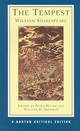 The Tempest - Shakespeare, William/ Hulme, Peter/ Sherman, William H. - ISBN: 9780393978193
