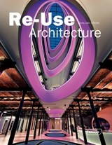 Re-Use Architecture - Van Uffelen, Chris - ISBN: 9783037680643