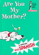 Are You My Mother/ Eres Tu Mi Mama? - Eastman, P. D. - ISBN: 9780394815961