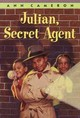 Julian, Secret Agent - Cameron - ISBN: 9780394819495