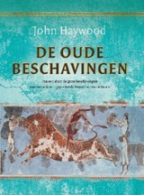 De oude beschavingen - John Haywood - ISBN: 9789059776180