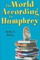 The World According To Humphrey - Birney, Betty G. - ISBN: 9780399241987