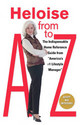 Heloise From A To Z Updated - Heloise - ISBN: 9780399517501