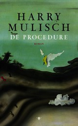De Procedure Harry Mulisch