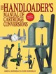 Handloader's Manual Of Cartridge Conversions - Donnelly, Judy; Donnelly, John J. - ISBN: 9781616082383
