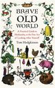 Brave Old World - Hodgkinson, Tom - ISBN: 9780241143742