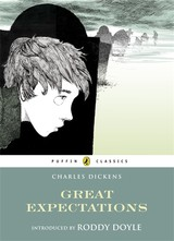 Great Expectations - Dickens, Charles - ISBN: 9780141330136
