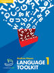 Language Toolkit 1 - Hayes, Andrea - ISBN: 9780521170970