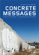 Concrete Messages - Krohn, Zia/ Lagerweij, Joyce - ISBN: 9789185639380