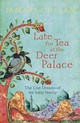 Late For Tea At The Deer Palace - Chalabi, Tamara - ISBN: 9780007249312