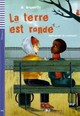 La terre est ronde, m. Audio-CD - Brunetti, B. - ISBN: 9783125149595