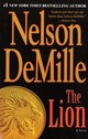 The Lion - DeMille, Nelson - ISBN: 9780446566391