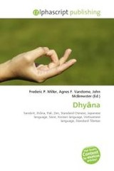 Dhy na - ISBN: 9786130863623