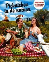 On Track, Picknicken in de natuur - Marjan  Leunissen - ISBN: 9789047515715