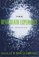 Near-death Experience - Bailey, Lee Worth (EDT)/ Yates, Jenny L. (EDT) - ISBN: 9780415914314