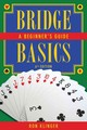 Bridge Basics - Klinger, Ron - ISBN: 9781616082338
