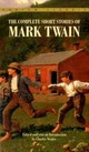 Complete Short Stories - Twain, Mark - ISBN: 0767830069590