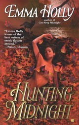 Hunting Midnight - Holly, Emma - ISBN: 9780425193037
