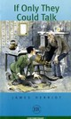If Only They Could Talk - Herriot, James - ISBN: 9783125352919