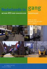 Nederlands in gang - ISBN: 9783125288768