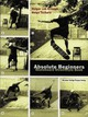 Absolute Beginners - Krosigk, Holger von; Tscharn, Helge - ISBN: 9783608500424