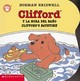 Clifford's Bathtime / Clifford Y La Hora Del Bano (bilingual) - Bridwell, Norman - ISBN: 9780439545679
