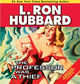 Stories from the Golden Age: The Professor was a Thief - L. Ron Hubbard - ISBN: 9781592125104