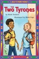 The Two Tyrones - Hudson, Wade/ Page, Mark (ILT) - ISBN: 9780439568661