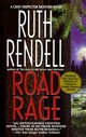 Road Rage - Rendell, Ruth - ISBN: 9780440226024
