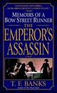 The Emperor's Assassin - Banks, T. F. - ISBN: 9780440240846