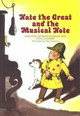 Nate The Great And The Musical Note - Sharmat, Marjorie Weinman; Sharmat, Craig - ISBN: 9780440404668