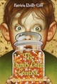 The Candy Corn Contest - Giff, Patricia Reilly/ Sims, Blanche (ILT) - ISBN: 9780440410720