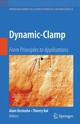 Dynamic-clamp - Destexhe, Alain/ Bal, Thierry - ISBN: 9781441927903