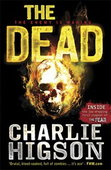 Dead (the Enemy Book 2) - Higson, Charlie - ISBN: 9780141325033