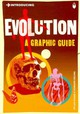 Introducing Evolution - Evans, Dylan - ISBN: 9781848311862