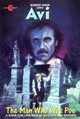 The Man Who Was Poe - Avi - ISBN: 9780833569677