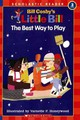 The Best Way To Play - Cosby, Bill - ISBN: 9780613045902