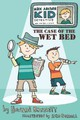 Max Archer, Kid Detective - Bennett, Howard J. - ISBN: 9781433809545