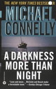 A Darkness More Than Night - Connelly, Michael - ISBN: 9780446667906