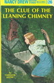 The Clue Of The Leaning Chimney - Keene, Carolyn - ISBN: 9780448095264