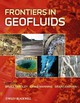 Frontiers In Geofluids - ISBN: 9781444333305