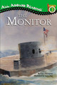 The Monitor - Thompson, Gare/ Day, Larry (ILT) - ISBN: 9780448432458