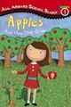 Apples And How They Grow - Driscoll, Laura/ Smith, Tammy (ILT) - ISBN: 9780448432755