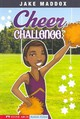 Cheer Challenge - Maddox, Jake/ Mourning, Tuesday (ILT)/ Redman, Ronda - ISBN: 9781434205186