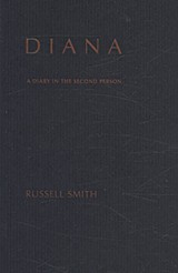 Diana - Smith, Russell - ISBN: 9781897231395