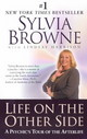 Life On The Other Side - Browne, Sylvia - ISBN: 9780451206473