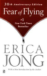 Fear Of Flying - Jong, Erica - ISBN: 9780451209948